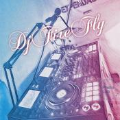 Radio djfirefly