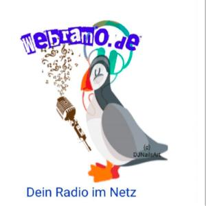 Radio webramo