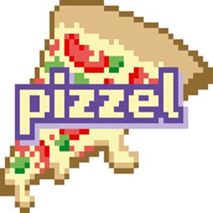 Podcast Pizzel Podcast