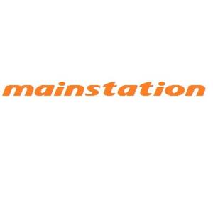 Radio mainstation