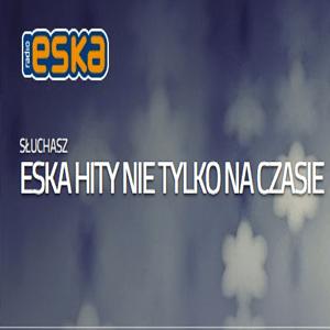 Radio Eska Hity Nie Tylko Na Czasie