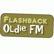 Radio Flashback Oldie FM