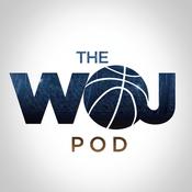 Podcast The Woj Pod