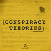 Podcast Conspiracy Theories