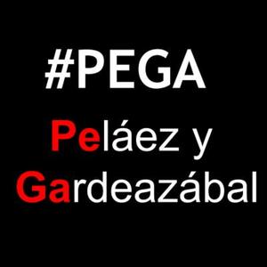 Podcast Diálogo PELÁEZ/GARDEAZÁBAL #PEGA