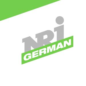 Radio Energy German
