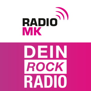 Radio Radio MK - Dein Rock Radio