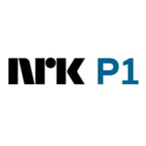 Radio NRK P1 Vestfold