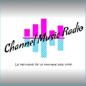 Radio Channel Music