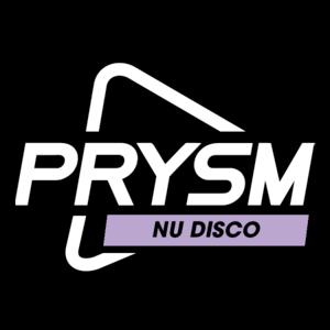 Radio Prysm Nu Disco