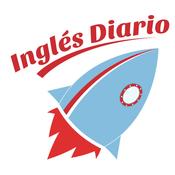 Podcast Inglés Diario