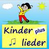 Kinderlieder-Plus