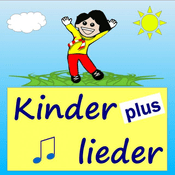 Radio Kinderlieder-Plus