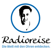 Podcast Radioreise