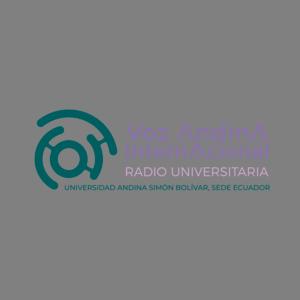 Radio Voz Andina Internacional