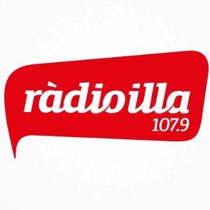 Radio Ràdio Illa Formentera 107.9 FM