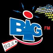 Radio Big FM