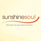 Radio Sunshine Soul