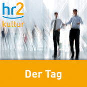 Podcast hr2 - Der Tag