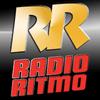 Radio Ritmo