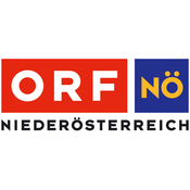 Podcast Radio Niederösterreich Nahaufnahmen