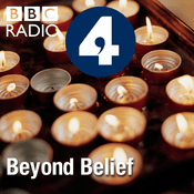 Podcast Beyond Belief