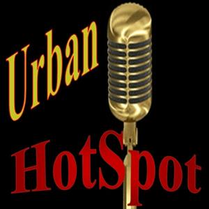 Radio Urban HotSpot