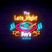 Radio Late Night Boys