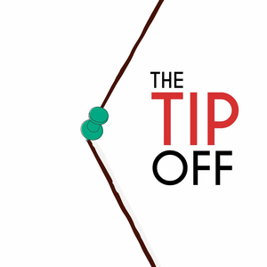 Podcast The Tip Off
