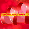 LIVE-ON-AIR-RADIO