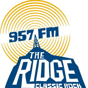 Radio WATG - 95.7 The Ridge