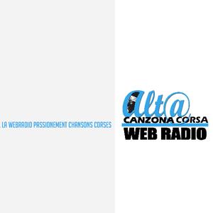 Radio Alta Canzona Corsa