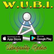 Radio WUBI Ubiquity Radio