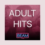 Radio Beam FM - Adult Hits Canada