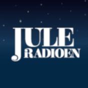 Radio JULERADIOEN