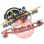 Radio Klangstation-FM featuring Hitradio-BLK