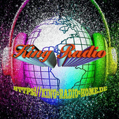 Radio King Radio