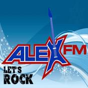 Radio alexfm