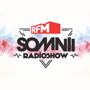 Podcast RFM - SOMNII RADIOSHOW