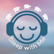 Podcast Sleep With Me | The Podcast That Puts You To Sleep