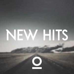 Radio One New Hits