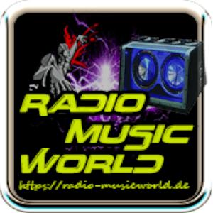 Radio Radio-MusicWorld