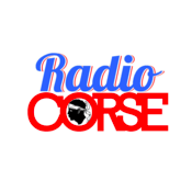 Radio Radio Corse