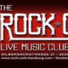 rockforce