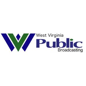 Radio WVPG - West Virginia Public Broadcasting 90.3 FM