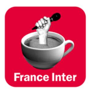 Podcast France Inter - L'invite de 7h50
