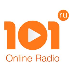 Radio 101.ru: Ambient