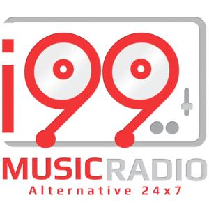 Radio i99Radio