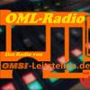 oml-radio