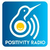 Radio Positively Plants